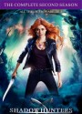 SHADOWHUNTERS SEASON 2 EP.1-EP.20 (จบ)